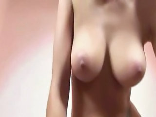 Big Tits Natural Teen