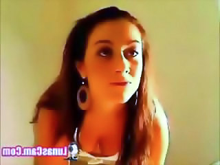 Spanish Teen Webcam