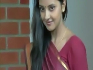 Cute Indian Teen Wife