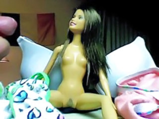 "Barbie And Her Band together Are Dirty..."" target=""_blank"