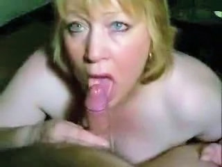 Amateur Blowjob Homemade Mature Pov Wife