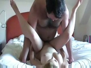 Amateur Hardcore Homemade Old and Young Teen Virgin