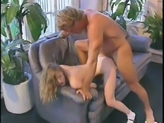 Daddy Daughter Doggystyle Hardcore Old and Young Teen
