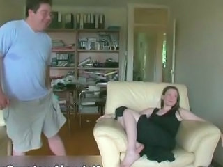 Homemade Swingers Wife