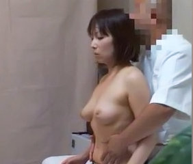 Asian Japanese Massage MILF