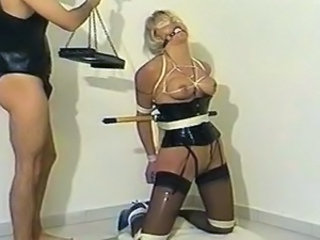 Bdsm Bondage Hardcore Latex