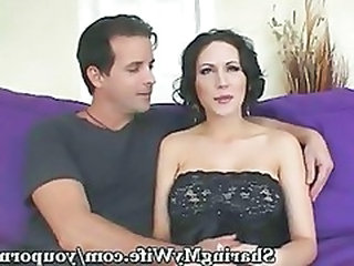 Swingers Nevasta