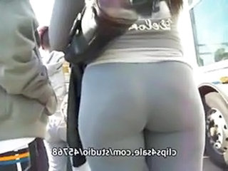 Ass Public Turkish