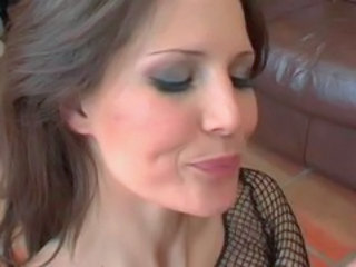 "hot indulge blowjob and cum swallow"" target=""_blank"
