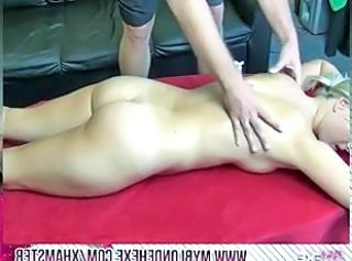 Kont Massage