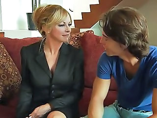 Shayla Laveaux - It's A Mommy Thing