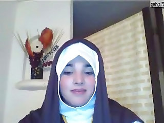 Araba Webcam