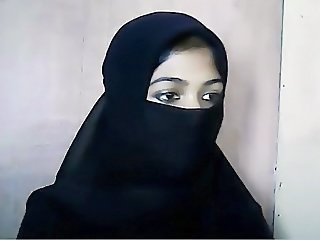 Arab Cute Webcam
