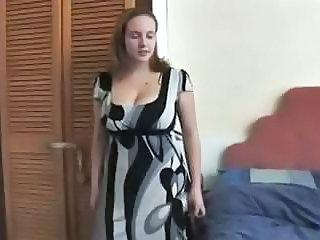 Big Tits Chubby Teen Young