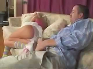Ass Babysitter Panty Teen