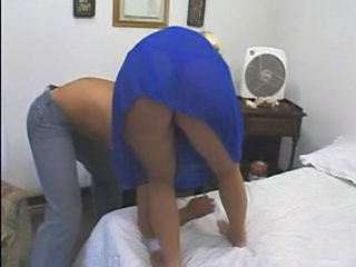 Ass Brazilian Homemade Latina