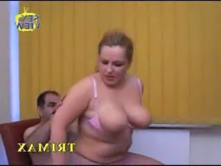 Amateur Big Tits Chubby Mature Natural Riding Turkish Wife