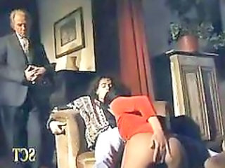 Blowjob Cuckold Daddy European Italian Vintage