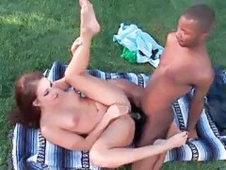 Hardcore Interracial Outdoor Small Tits Teen Young