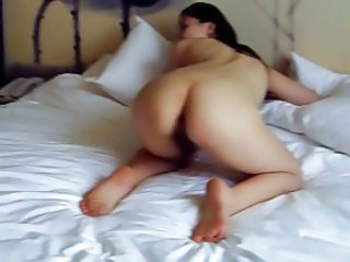 Amateur Asian Ass Chinese Homemade Teen