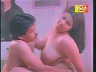 Indian SaggyTits Vintage Wife