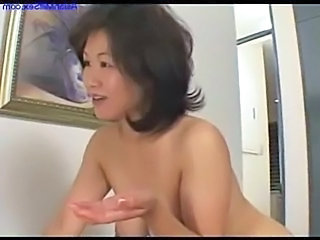 Milf masturbating on the moulding jerking wanting young guy blarney cum  unconforming