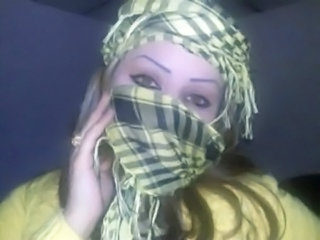 Arabier Webcam