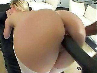 Ass Big cock Close up Doggystyle Hardcore Interracial Pornstar
