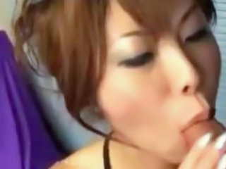 Asian Blowjob Chinese Japanese MILF