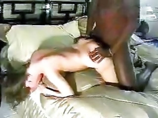 Amateur Doggystyle Hardcore Homemade Interracial Wife