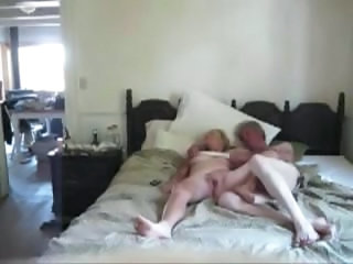 Amateur Homemade Mature Older Wife