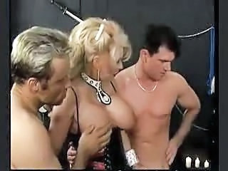 Corset Fetish Groupsex Mature Old and Young