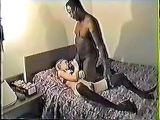 Amateur Blowjob Cuckold Homemade Interracial Wife