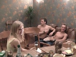 Drunk Groupsex Orgy Swingers Teen