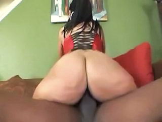 Ass Ebony Hardcore Riding