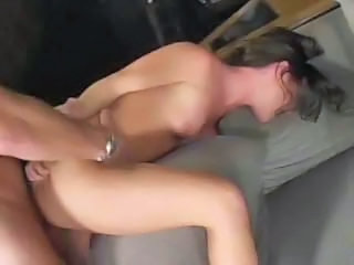 Babysitter Doggystyle Hardcore Teen