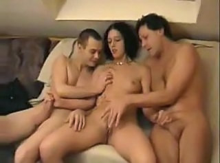 Amateur European German Groupsex Swingers