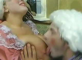 Big Tits Fantasy MILF Natural Nipples Vintage