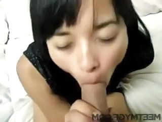 Asiatiske Oralsex Fattig Teenager