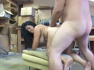 Anal Big Tits Creampie