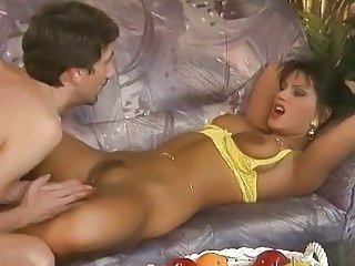 Ass European German MILF Vintage