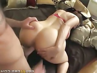 Ass Doggystyle Hardcore MILF