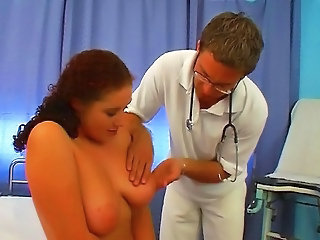 Babe Doctor Natural