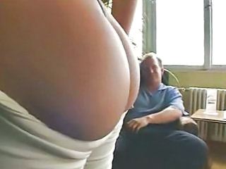 Anal Ass Daddy Old and Young