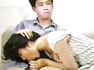 Asian Blowjob Chinese Girlfriend Japanese