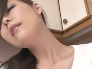 Asian Cute Erotic Japanese Teen