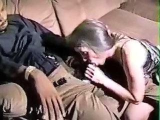 Amatør Blowjob Hjemmelaget Interracial Vintage