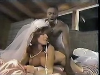 Brud Doggystyle Hardcore Interracial MILF Vintage