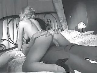 Ass Stor kuk MILF Riding Vintage Kone
