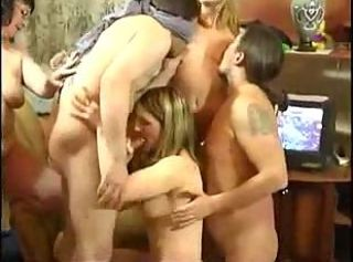 Family Groupsex Swingers